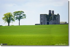 Rathcoffey Castle (Final Edit)