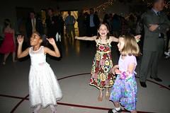 IMG_6621.JPG (canodalyfamily) Tags: school dance father daughter elementary wyman
