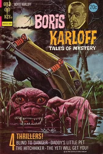 boris karloff,frankenstein boris karloff,boris karloff filmografia,boris karloff peliculas,peliculas de boris karloff,biografia de boris karloff
