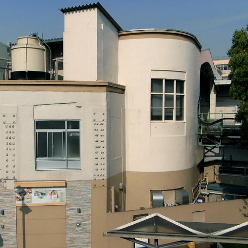 Tsurumi-Station 1