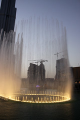 World's largest Water Fountain (Bilal /\/\iRza  ) Tags: water fountain worlds bilal largest mirza  bilalmirza