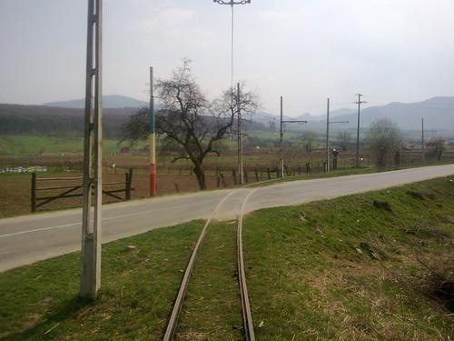 Bild760