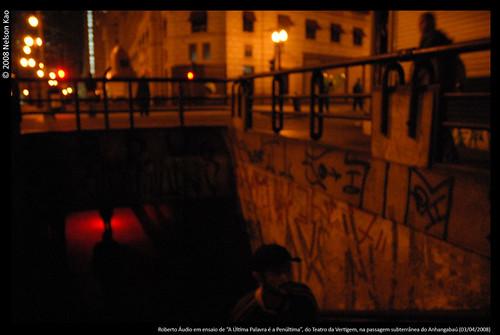 200803abr__Vertigem-Centro-Anhangabau_fotos-por-NELSON-KAO__0501