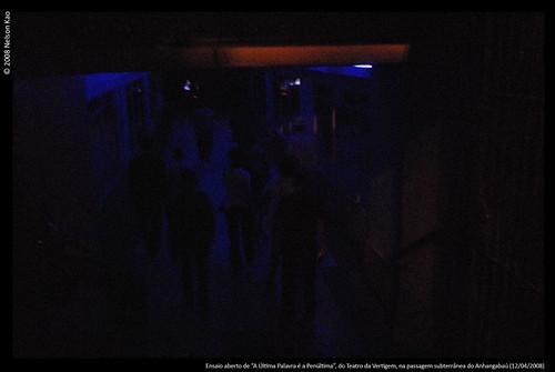 20080412_Vertigem-Centro-foto-por-NELSON-KAO_0030