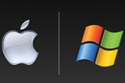 162917-apple_vs_microsoft_original