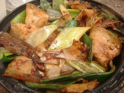 Szechuan Gourmet 56
