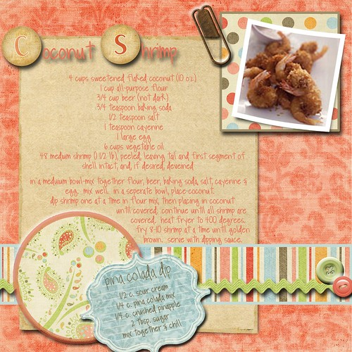coconut shrimp recipe copy