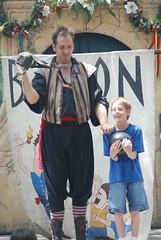ND133 283 (A J Stevens) Tags: renfaire juggler fireeater broon