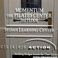 Momentum The Pilates Center - Sylvan Learning Center - Class Action (Seigel Signs) Tags: signs trafficsigns godfrey metalsigns woodensigns graphicsigns buildingsign outdoorsigns companysigns andsigns customsigns seigel retailsigns signssignage sandblastedsigns signdesign vinylsigns exteriorsignage interiorsigns rusticsigns personalizedsigns customledsigns custommadesigns lobbysigns acrylicsigns routedsigns aluminumsigns carvedsigns customdesignsigns custombusinesssigns signlettering customcargraphics backlitsigns outdoorsignletters custommetalsigns bannersigns customoutdoorsign customoutdoorsigns custompaintedsigns outdoorbusinesssigns customsigncompany customwoodsigns signsforbusiness carvedwoodsigns engravedsigns customstreetsigns giftsigns customwindowdecals affordablesigns plaquesigns seigelgodfreysigns godfreysigns westernmassachusettssigns massachusettssigns signtreatment customneonsigns metaloutdoorsign customwindowsign custommadeneonsigns customsigndesign customstoresign customlightedsigns