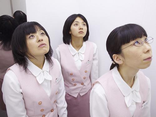 webdice_kawanosoko_other8