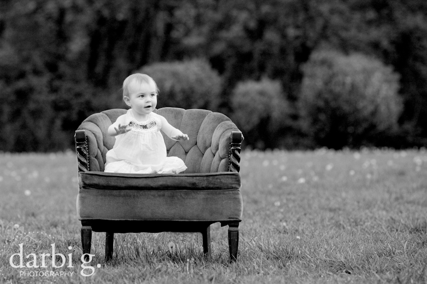 DarbiGPhotography-kansas city baby family photographer-129