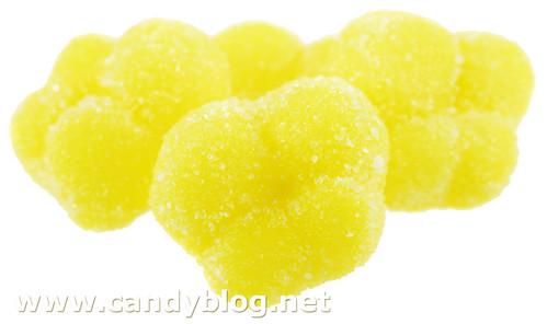 Popcorn Gummi