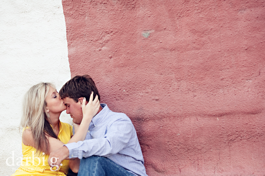 DarbiGPhotography-Brad-Shannon-kansas city wedding engagement photographer-125