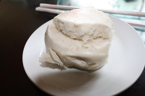 4628241027 f73f4d1f00 Steamed Buns | China