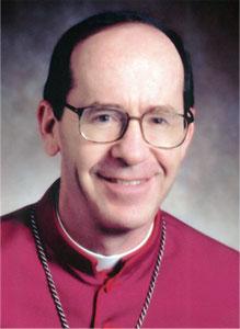 Bishop Fuckhead