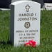 Harold Johnston Photo 11