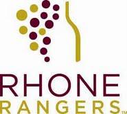 Rhone Rangers
