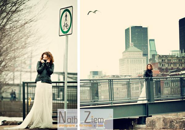 montreal_photos_mariage