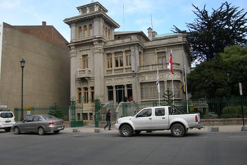 20100420018