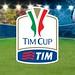 Calcio, Coppa Italia: info biglietti finale
