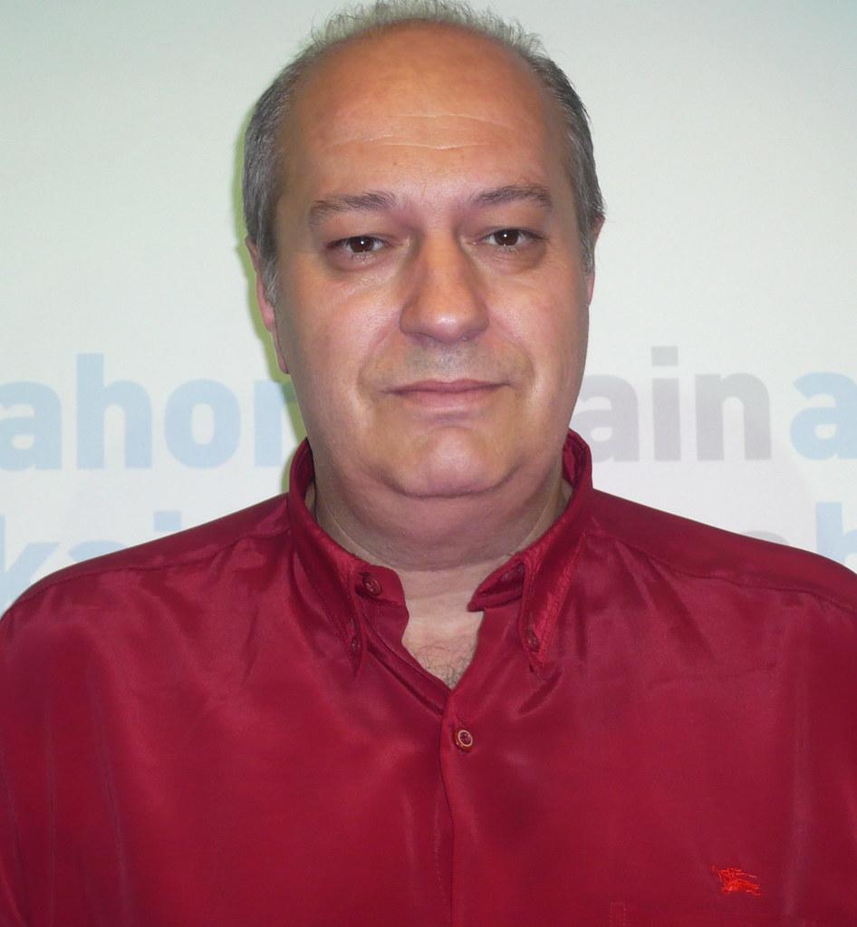 ... Virginia Arroyo Aburto · Francisco Javier Pérez Navarro ... - 5747235381_fcb1157066_b