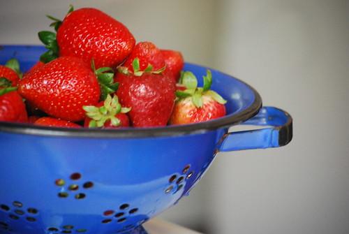 strawberry jam1