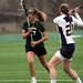 Varsity Girls Lacrosse vs Choate 04_16_11