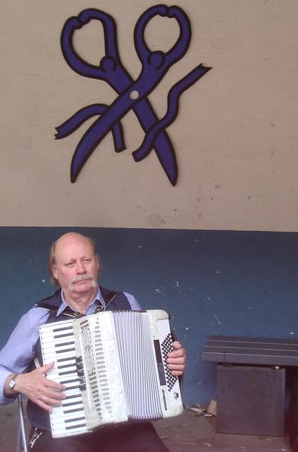 Muziekatelier W.D. Beer 2011-33