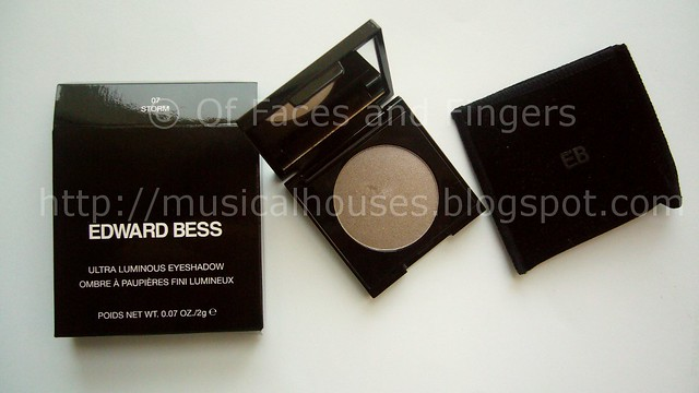edward bess storm eyeshadow 2