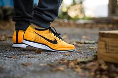 0852fc7515ff WDYWT 3.8.14 (Niwreig) Tags  orange fashion photography shoe team shoes  florida