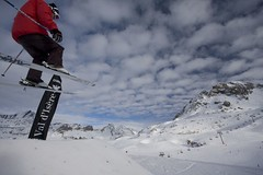 Ski Park Fun145.JPG (andy_tyler) Tags: ski alps composite skiing 360 tricks snowboard bigair 540 valdisere backflip skipark