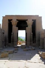 Philae_Isis_Tempel_2008_040 (pepebraulio) Tags: egypt afrika nil luxor abusimbel komombo edfu assuan nubie theben nubien gypten
