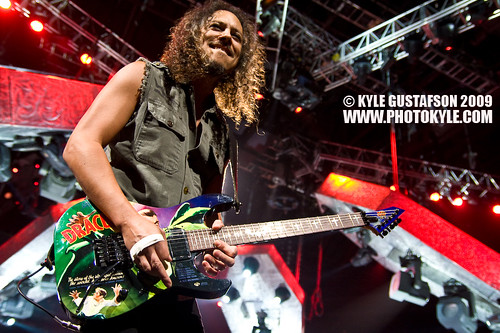 Metallica-0094web