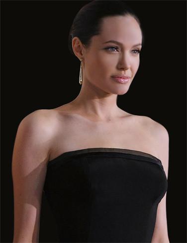 Angelina Jolieの画像57108