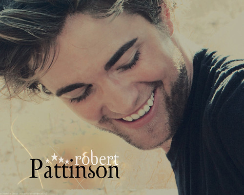 Rpattz wallpaper by musicgrl87.