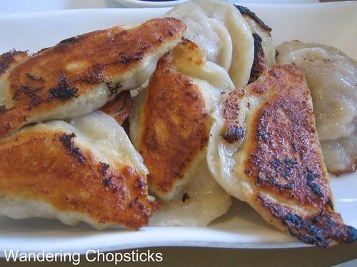 Luscious Dumplings Inc. - San Gabriel 12