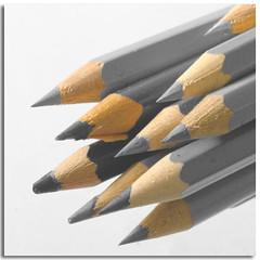 shades of grey ('hold on') Tags: stilllife macro photoshop explore selectivecolour coloraccent colourcutout colouraccent photofaceoff projectglimpse