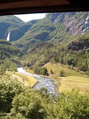 DSCF2319 (kimbol) Tags: norway bergen fjords flam
