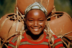 Africa - Ethiopia / Konso teenagegirl (RURO photography) Tags: voyage africa travel red portrait tourism beautiful smile face female canon photography mujer pretty faces photos retrato african femme mulher cara reis tourist portraiture tribes afrika tribe portret stam reizen thiopien etiopia stammen gesichter stmme ethnique tribue ethnie kartpostal fun tribalgroup enstantane etipia  etiyopya anawesomeshot journalistchronicles   supershot fadingcultures vanishingculture culturasperdidas indegenoustribal verdwenenculturen globalbackpackers lonelyplanet discoveryphoto discoverychannel discoveryexpeditions voyageursdumonde nationalgeographic inspiredelite rudiroels thegalleryoffineportrait