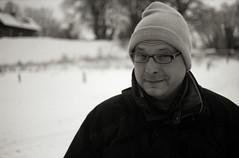 dirk p. (Timothy P. Icture) Tags: film analog nikon slide dia balticsea scala nikkor agfa coolscan ostsee usedom diapositiv f6 50mmf14g umkehrfilm