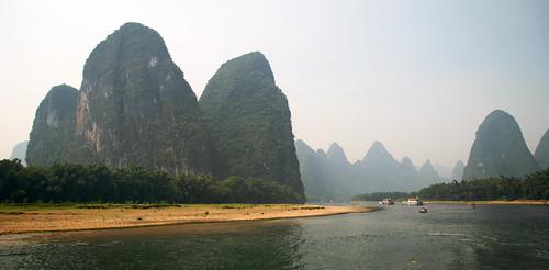 Li River 21