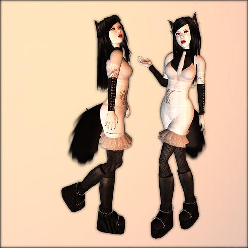 wolfy01