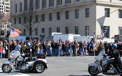 Cherry Blossom Parade '09 -- 27 (Bullneck) Tags: washingtondc spring uniform cops boots police parade harley toughguy motorcycle americana heroes macho usparkpolice cherryblossomparade breeches motorcyclecops uspp motorcyclepolice motorcops federalcity