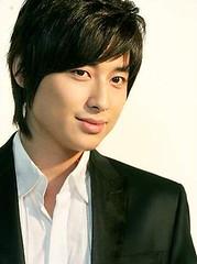 Lee Ji Hoon (qTiE cRaZy) Tags: cute lee hoon cuties roselle golino koreancuties taiwanesecuties japanesecuties rosellegolino leejihoon