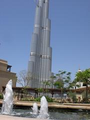 Dubai-Robin-077 (jerhui) Tags: 6 dubai april 2009 burj