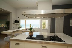 Kitchen   (alegriaproperties) Tags: costa sol beach del near front line villa estepona