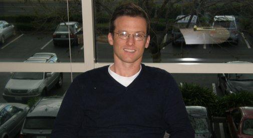 Martin Herbst, GM, Kijiji US