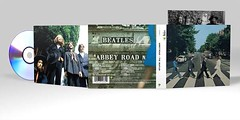 Abbey Road re-release