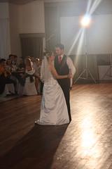 Valsa dance...