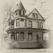 Casa natal de Ernest Hemingway, Oak Park Chicago